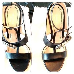 Gucci Dionysus Sandal